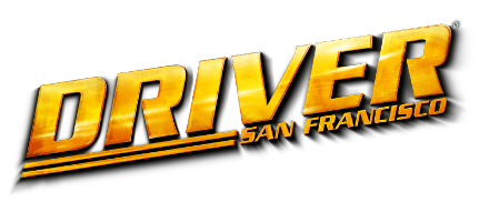 driver-san-francisco-logo