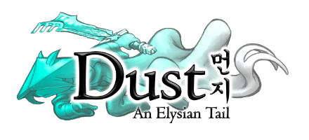 dust-an-elysian-tail-logo