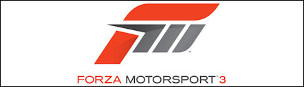forza-motorsport-3-review