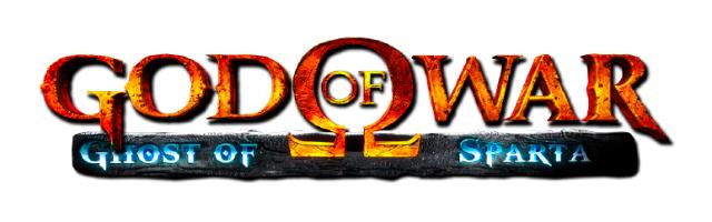 god-of-war-ghost-of-sparta-logo