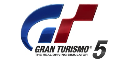 gran-turismo-5-logo
