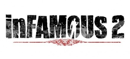 infamous-2-logo