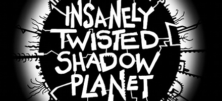 insanely-twisted-shadow-planet-logo