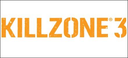 killzone-3-logo