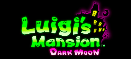 luigis-mansion-dark-moon-logo