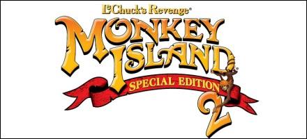 monkey-island-2-special-edition-logo