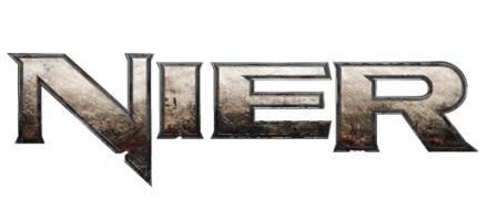 nier-logo