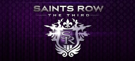 saints-row-the-third-logo