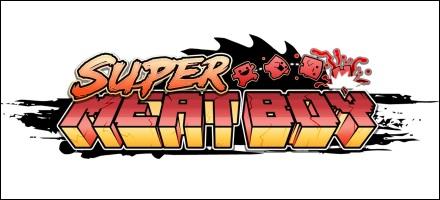 super-meat-boy-logo