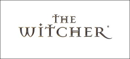 the-witcher-logo