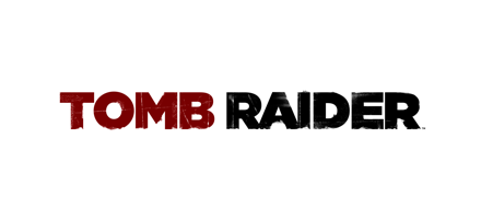 tomb-raider-logo