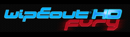 wipeout-hd-fury-review