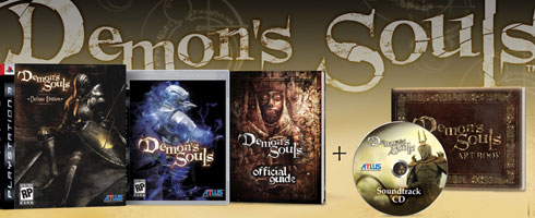 demons-souls-pre-order