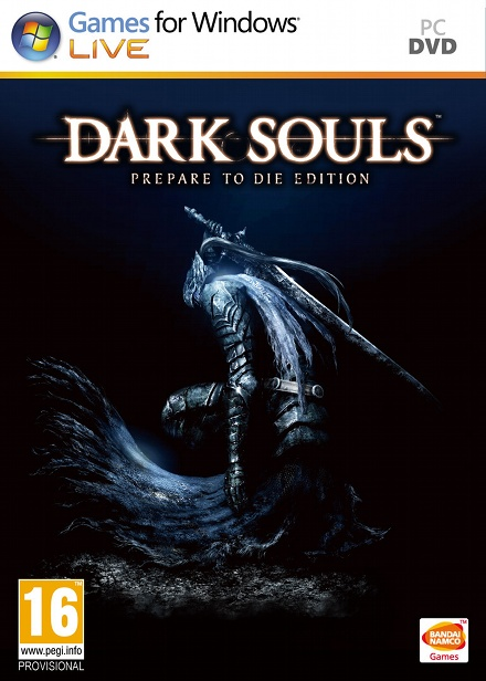 dark-souls-pc-box-art