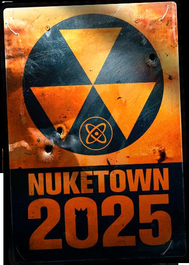 nuketown-2025