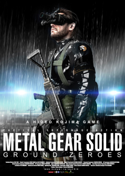 metal-gear-solid-ground-zeroes-poster