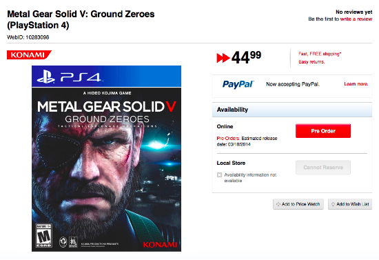 metal-gear-solid-ground-zeroes-price