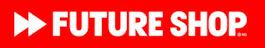 futureshop-logo