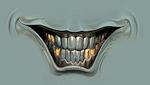 grin-logo