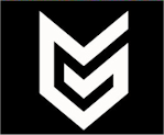 guerilla-games-logo.png
