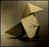 heavy-rain-logo