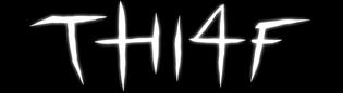 thief-4-logo.png