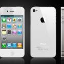 iphone-4-white