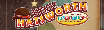 henryhatsworth_banner