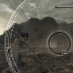 Lost Odyssey - Ring system was a guilty pleasure for sure.