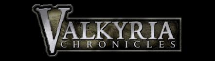 lttp-valkyria-chronicles