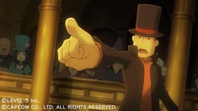 professor-layton-vs-ace-attorney-layton