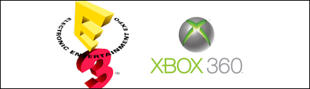 e3-2009-coming-exclusively-to-xbox-360.png