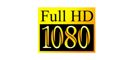 full-hd-1080-logo