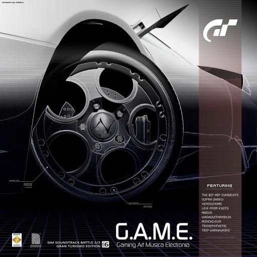 game-6-v2-cover