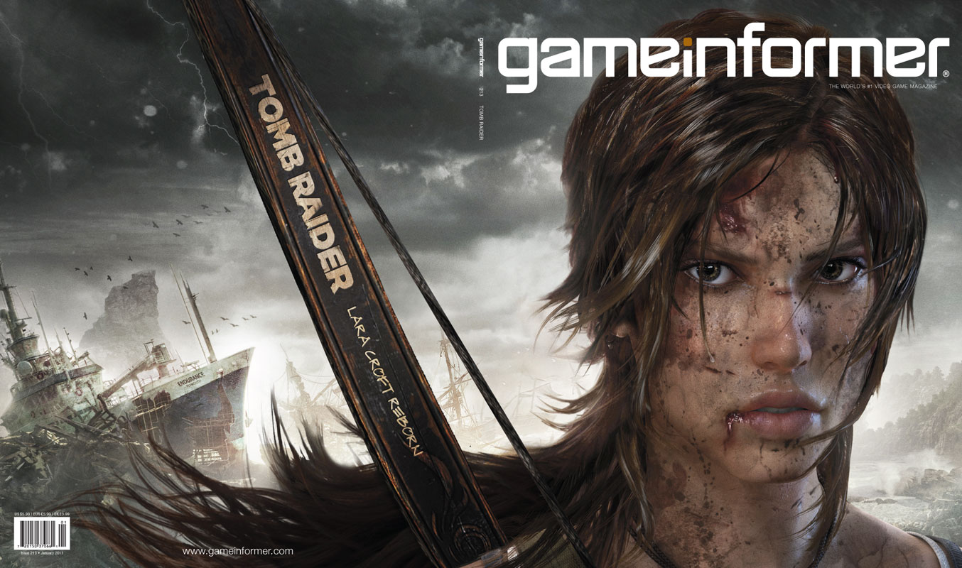 game-informer-tomb-raider-reborn-cover