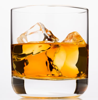 scotch-glass