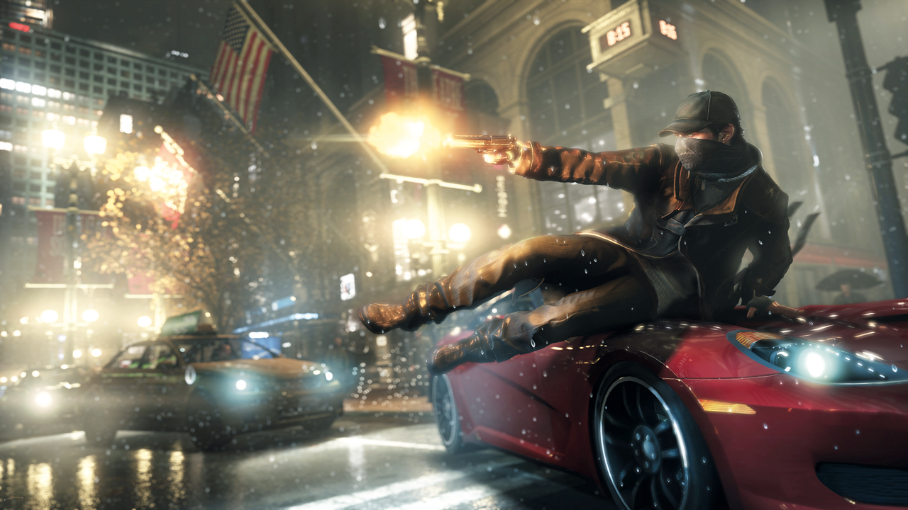 watch-dogs-initial-reveal