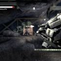 Shadow Complex - Oh man, I hope it shoots foam bullets